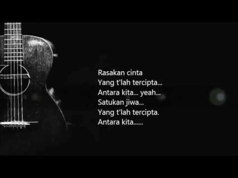 Bondan Prakoso & Fade 2 Black - Kroncong Protol (Official Lyric Video)