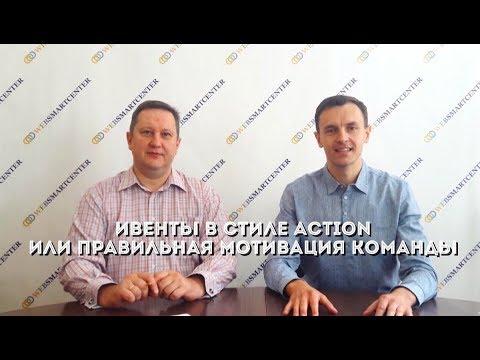 Работа вахтой - Работа в Газпроме. З\п 190 000 рублей