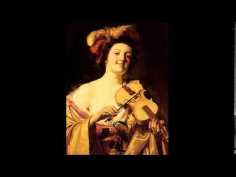 Giuseppe Tartini Concertos, Chiara Banchini