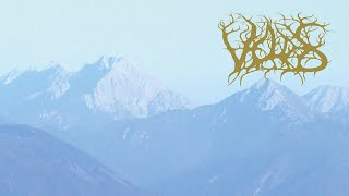 Veldes - The Skyward Descent (Full Album)