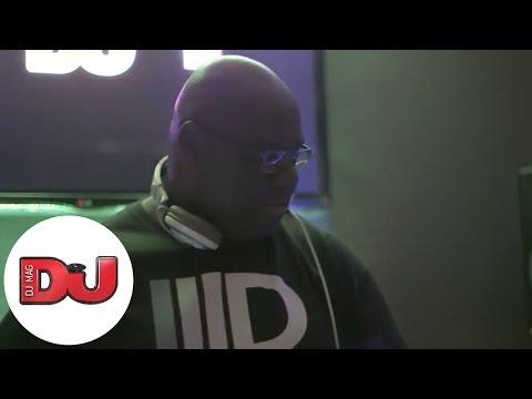 CARL COX & Friends House & Techno DJ Set