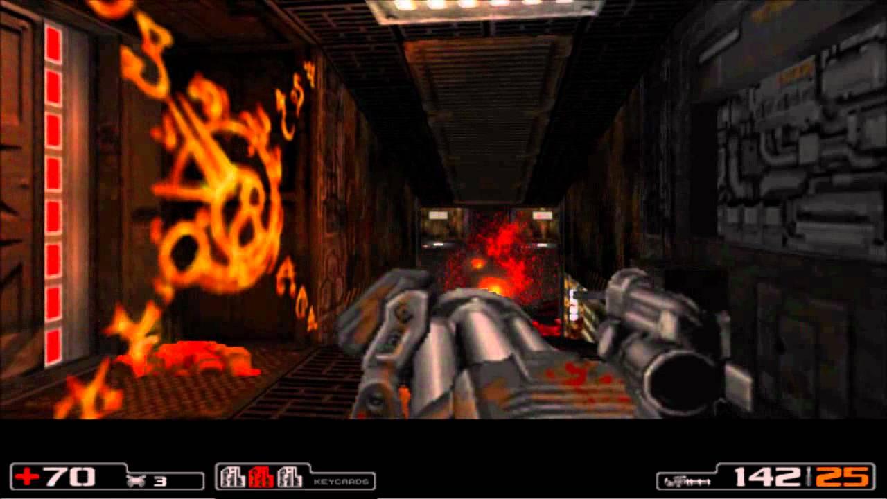 Doom Legacy 142