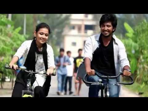 Hoyni Alap | Music Video | (CSTE - 9th batch Farewell) by CSTE - 11th batch,NSTU