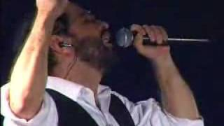 Musica Cristiana  Catolica - Nadie Te Ama Como Yo