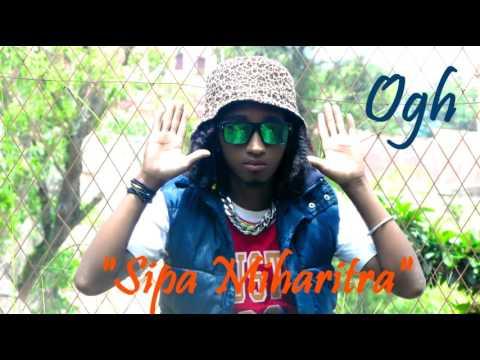 OGH  Sipa Miharitra Prod by zedd