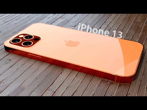 iPhone-13-TRAILER-—-Apple
