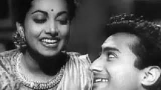 tere naino ne chori kiya..Suraiya-Rajinder Krishan-Husnlal Bhagatram- Pyar ki jeet1948 A Tribute ..