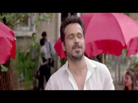 Tere Hoke Rahenge | Raja Natwarlal | Arijit Singh