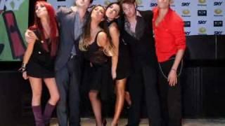 Download Video RBD - Olvidar MP3 3GP MP4