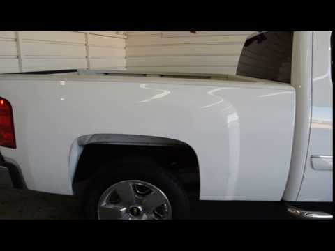 86558 chevy silverado all 1