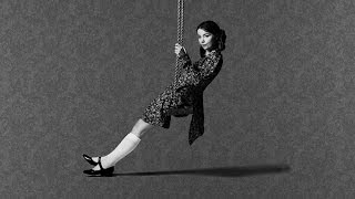Björk | Bachelorette Lyrics