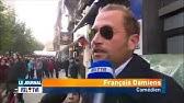 francois damiens speed dating homme rencontre gratuit homme italien