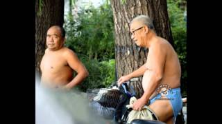 Download Chinese lovely mature daddies MP3 song and Music Video