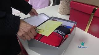 In questi giorni a verona è nata un'iniziativa di solidarietà diventata virale, ovvero la preparazione delle 'scatole natale' per persone senzattetto o bi...