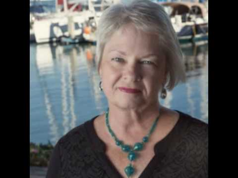 Lela Bryan - The Quit Queen Helps You Stop Smoking and Chewing with No Drugs