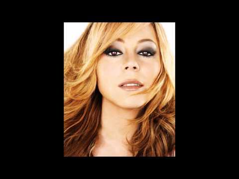 Mariah Carey - Alone In Love + Everything Fades Away (The Duology) + Lyrics (HD)