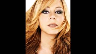 Mariah Carey - Alone In Love + Everything Fades Away (The Duology) + Lyrics (HD)