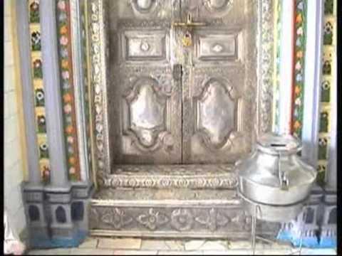 Velli Kathavai