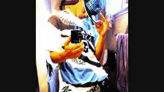 Download Huslah-Fresno City Icon [New 2010] MP3 song and Music Video