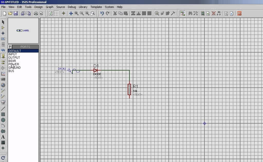 Circuito Retificador : Retificador de meia onda diodo doovi
