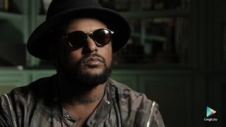 Life & Rhymes: ScHoolboy Q [Explicit]