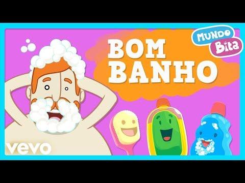 - HORA BANHO XUXA BAIXAR DO