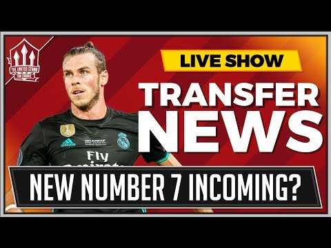 Bonucci Transfer Fee To Juventus
