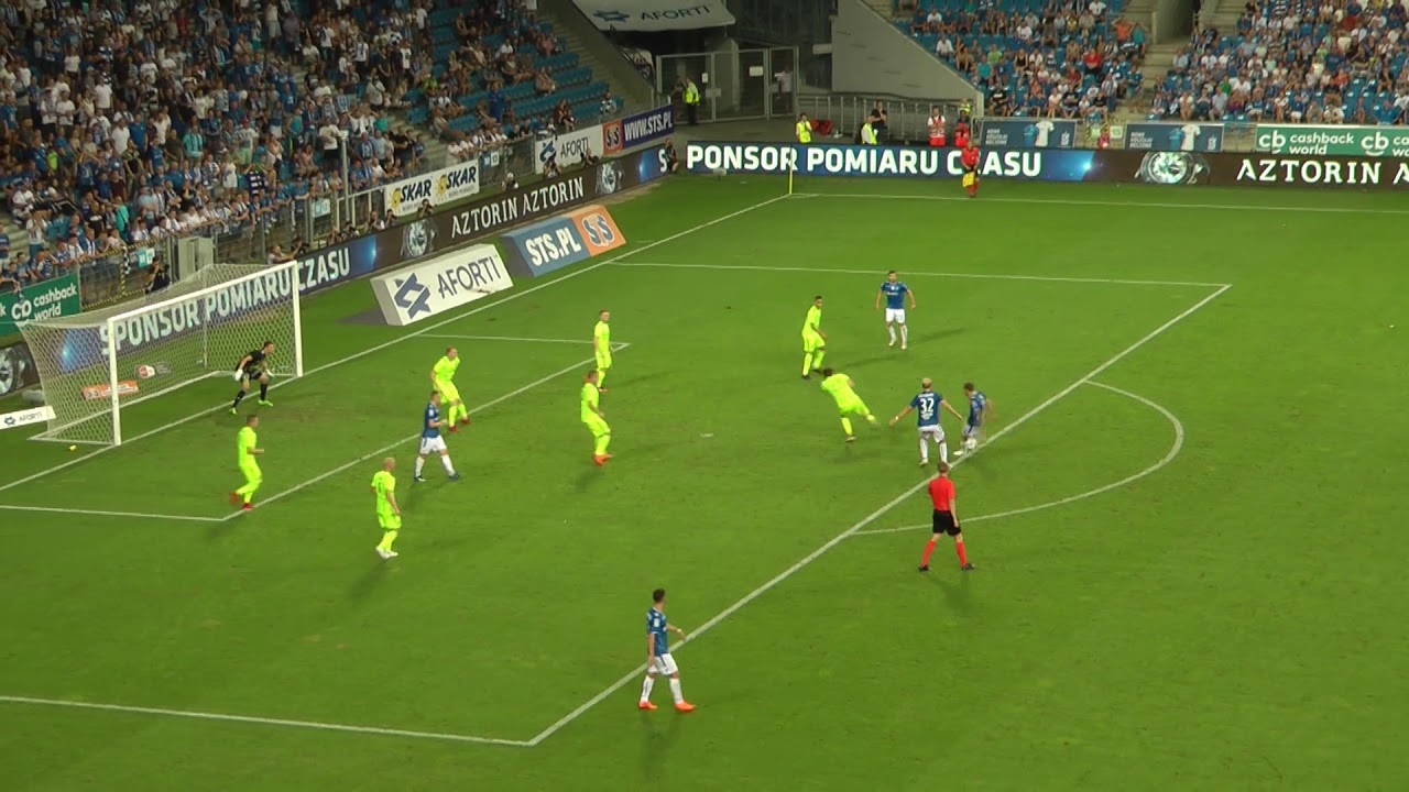 Прогноз на Лигу Европы: Атромитос – Динамо Брест – 2 августа 2018 года