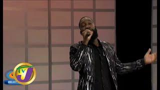 TVJ Smile Jamaica: Diel Performance - November 1 2019