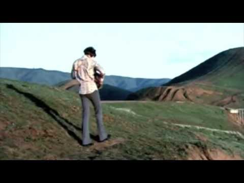 Harold and Maude ending w/no freeze-frame of car going over cliff
