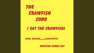 The Crawfish Song