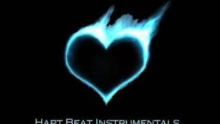 hart beat instrumentals blasphemy