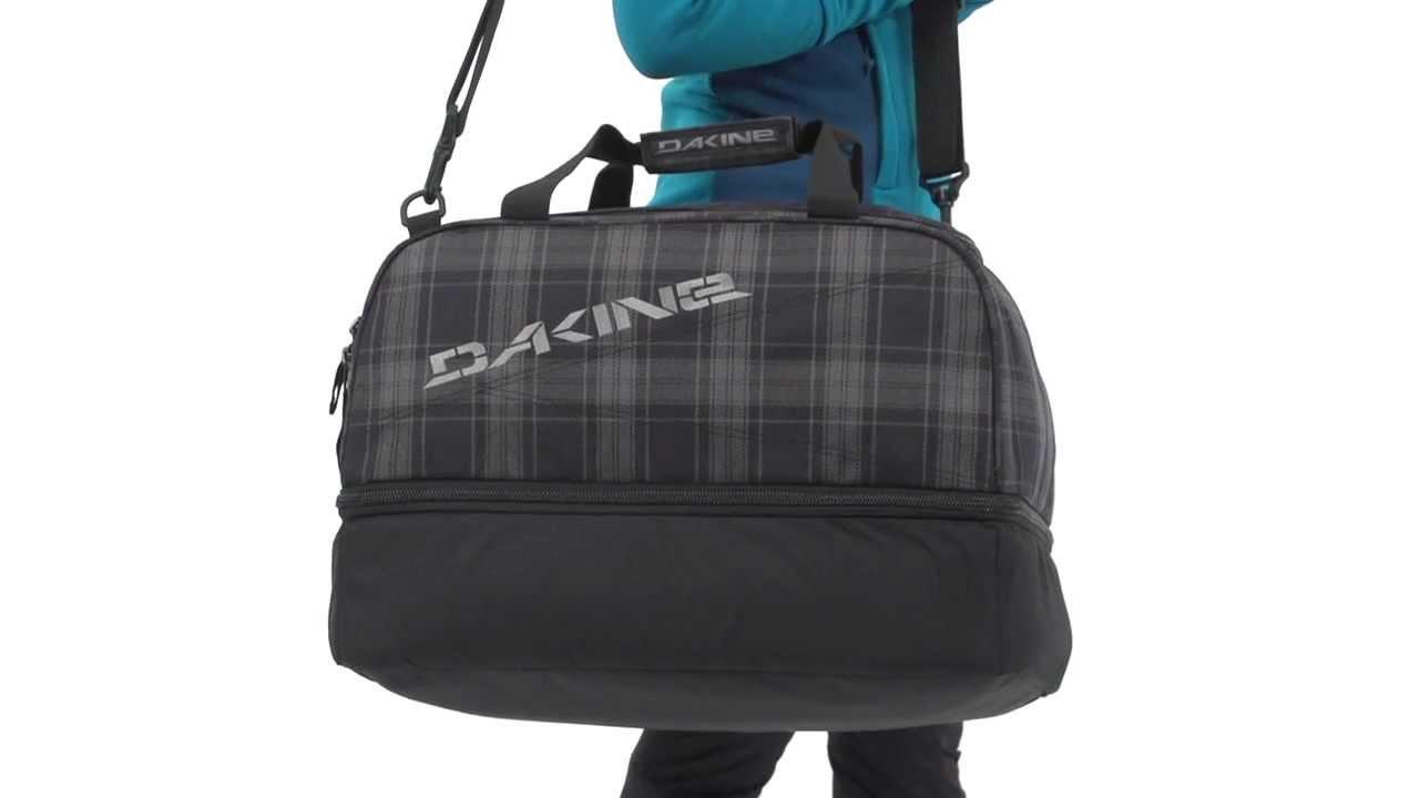 Dakine Boot Backpack - Crazy Backpacks