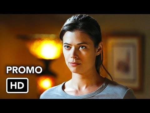 Frequency 1x02 Promo