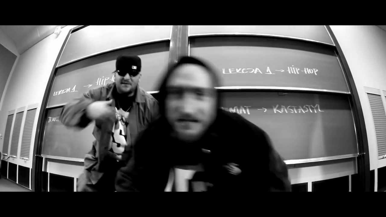 Waldemar Kasta Ból Feat Nullo Tekst Piosenki