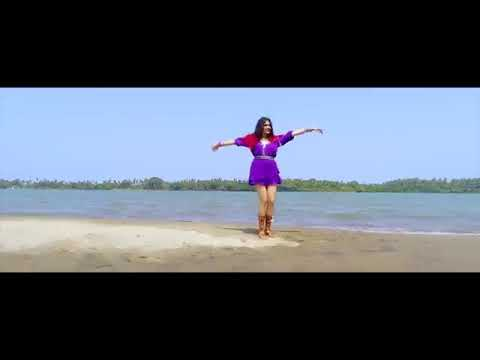 Gabru Di Life Ban Jau- Akhil New Song Update| New Punjabi hip .(whatsapp status)