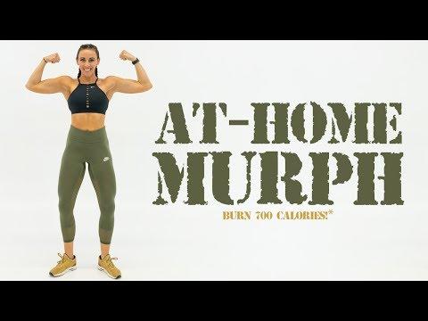 60-minute-at-home-murph-workout!-🔥burn-700-calories!*-🔥sydney-cummings