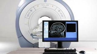 видео Магнитно резонансная томография (МРТ)