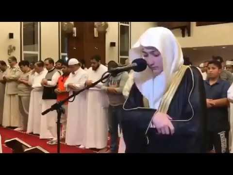 Download Lagu Idris Al Hasyimi Really Beautiful Recitation Qur'an by Holy Quran
