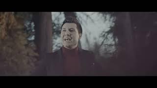 Киличбек Мадалиев - Курмасам булмас