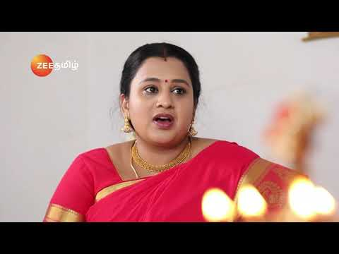 Subscribe & Watch all episodes BEFORE TV: http://bit.ly/2rLLoJ3  ZEE5 Now Available in 190+ Countries, Click Here: http://bit.ly/WatchNowOnZEE5  To watch FULL episode of Oru Oorula Oru Rajakumari, CLICK here - https://www.zee5.com/tvshows/details/oru-orla-oru-rajakumari/0-6-tvshow_1923904321  Watch Latest Zee Tamil Serials & Shows Full Episodes Online on ZEE5 App.   Please Click below to DOWNLOAD the ZEE5 app:   - Playstore: https://play.google.com/store/apps/details?id=com.graymatrix.did  - iTunes: https://itunes.apple.com/in/app/ozee-tv-shows-movies-more/id743691886  Visit our website - https://www.zee5.com   For more  Latest Updates Connect with us on Social Media:   - Facebook - https://www.facebook.com/ZEE5/   - Instagram - https://www.instagram.com/zee5   - Twitter - https://twitter.com/ZEE5India  Oru Oorula Oru Rajakumari is a Tamil drama television series about a simple girl with a big heart who loves helping people but faces difficulty during her marriage proposal.  #tamil #zeetamil #zeetamilserials #tamilserials #tamiltvserials #tamizhserials #zeeserials #ztamil #tamiltvshow #tamilnadagam #tamilentertainment #tamilcomedy