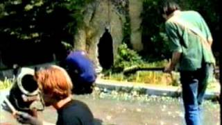Ivanov Down - outch putch clip.mpg