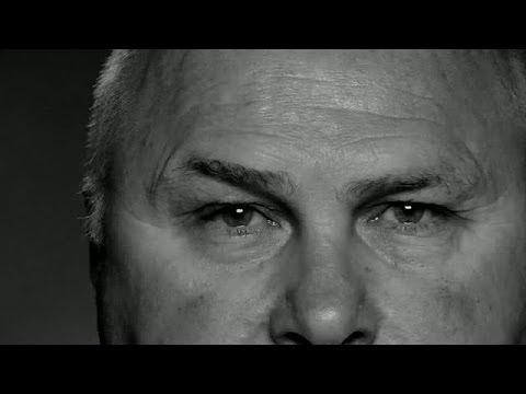 NHL Life Episode 7: A Coach's Life