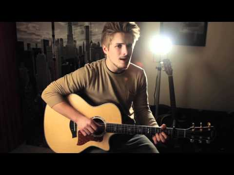 Adele - Someone Like You (Acoustic Cover) Mp3