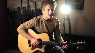Adele - Someone Like You (Acoustic Cover)
