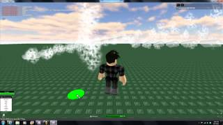 Guide to admin books in roblox