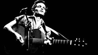 The Tallest Man on Earth - Let's Caramelize