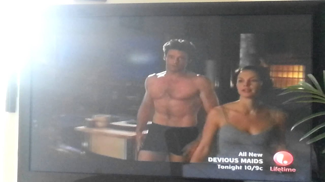 Ashley Judd Get Naked Youtube
