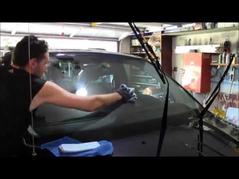 meguiar's-g8800-glass-kit-(worth-every-penny)