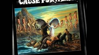 Cause For Alarm - Birth after Birth [Full EP] YouTube Videos